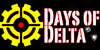 :icondays-of-delta: