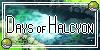 :icondays-of-halcyon:
