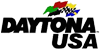 :icondaytona-usa: