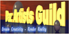 :icondaz-artists-guild: