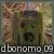 :icondbonomo: