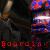 :icondbrv6: