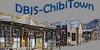 :icondbsj-chibitown: