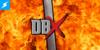 :icondbx-comminity:
