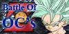 :iconDBZ-Battle-of-OCs: