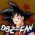 :icondbz-fan25: