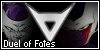 :icondbz-fates: