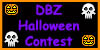 :icondbz-halloweencontest: