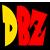 :icondbz-icon: