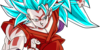 :icondbz-lovers: