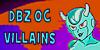 :icondbz-oc-villains: