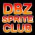 :icondbz-sprite-club: