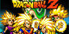 :icondbzjusspritegroup: