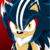:icondbzsonicsgreatness: