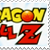 :icondbzstamp2: