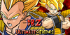 :icondbzultimateeditors: