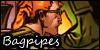:icondc-bagpipes:
