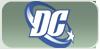 :icondc-comics: