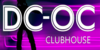 :icondc-oc-clubhouse: