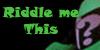 :icondc-riddlemethis: