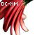 :icondc-xm: