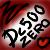 :icondc500-zero: