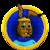 :icondcleadboot: