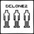:icondclone2:
