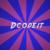 :icondcodeit: