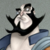 :icondcraterus:
