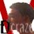 :icondcraze: