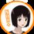 :icondcv-tatsuhiro: