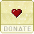 :icondd-catalogue-donate: