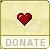 :icondd-catalogue-donate: