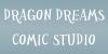 :icondd-comic-studio: