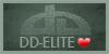 :icondd-elite: