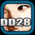 :icondd28: