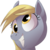 :icondderpyhooves: