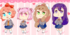 :iconddlc-fan-club: