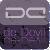 :iconde-devil: