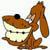 :iconde-dog: