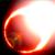 :iconde-ecliptic: