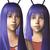 :iconde-giacomo-twins:
