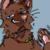 :icondead--cat: