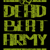 :icondead-beat-army: