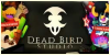 :icondead-bird-studio: