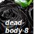 :icondead-body-8: