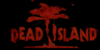 :icondead-island-fc: