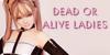 :icondead-or-alive-ladies: