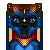 :icondead-shdwwolf: